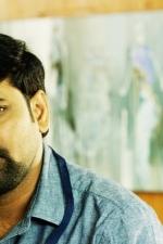sanjay-dhiya-nayar-movie-stills-028
