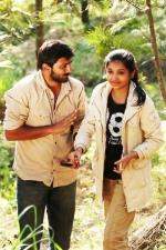 sanjay-dhiya-nayar-movie-stills-033