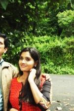sanjay-dhiya-nayar-movie-stills-035