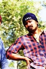 sanjay-dhiya-nayar-movie-stills-036