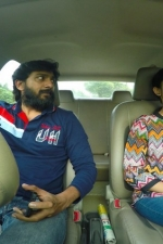 sanjay-dhiya-nayar-movie-stills-037