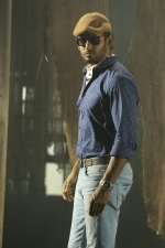 thupparivaalan-movie-stills-013