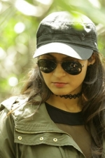 thupparivaalan-movie-stills-033