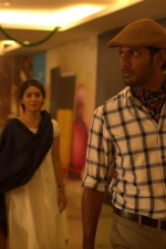 thupparivaalan-movie-stills-050
