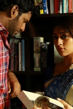 thupparivaalan-movie-stills-052