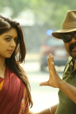 thupparivaalan-movie-stills-056