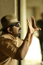 thupparivaalan-movie-stills-061