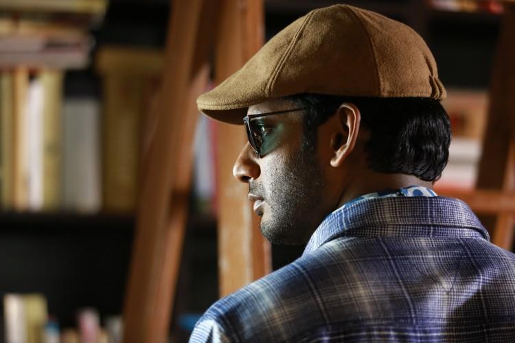 thupparivaalan-movie-stills-002