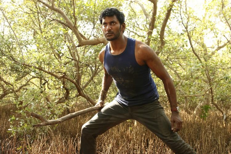 thupparivaalan-movie-stills-029