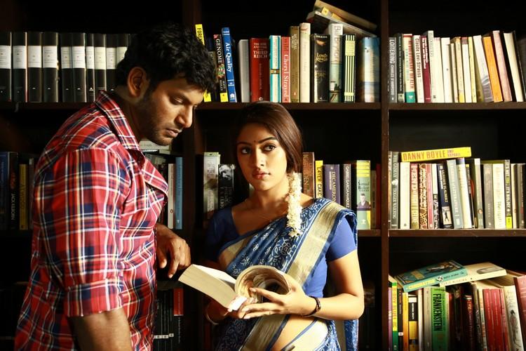 thupparivaalan-movie-stills-031