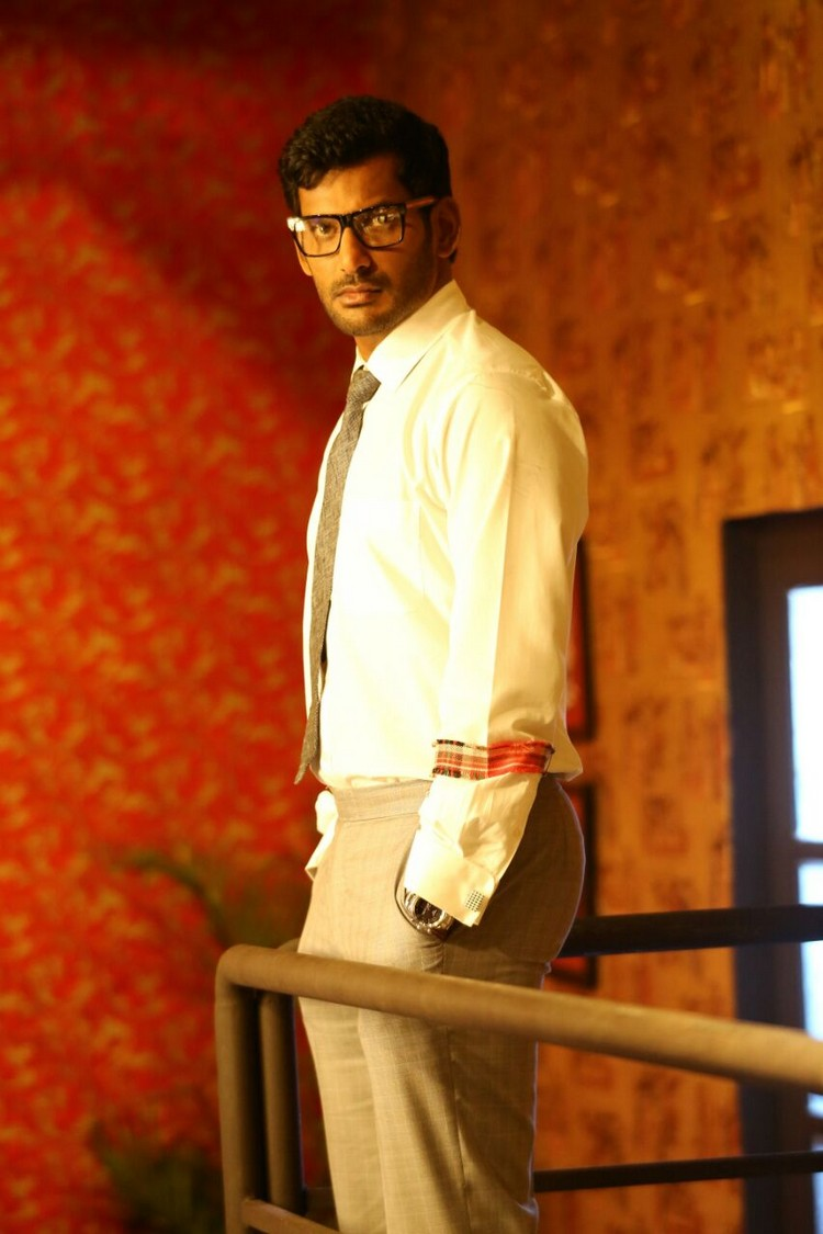 thupparivaalan-movie-stills-032