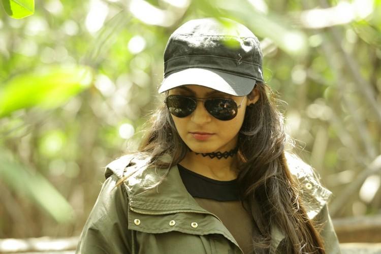 thupparivaalan-movie-stills-033