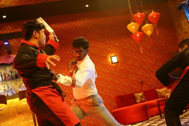 thupparivaalan-movie-stills-037