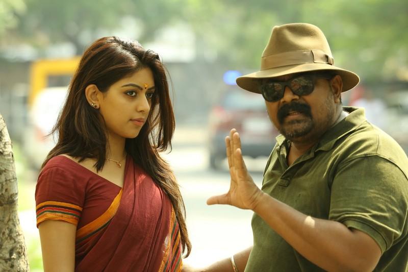 thupparivaalan-movie-stills-056