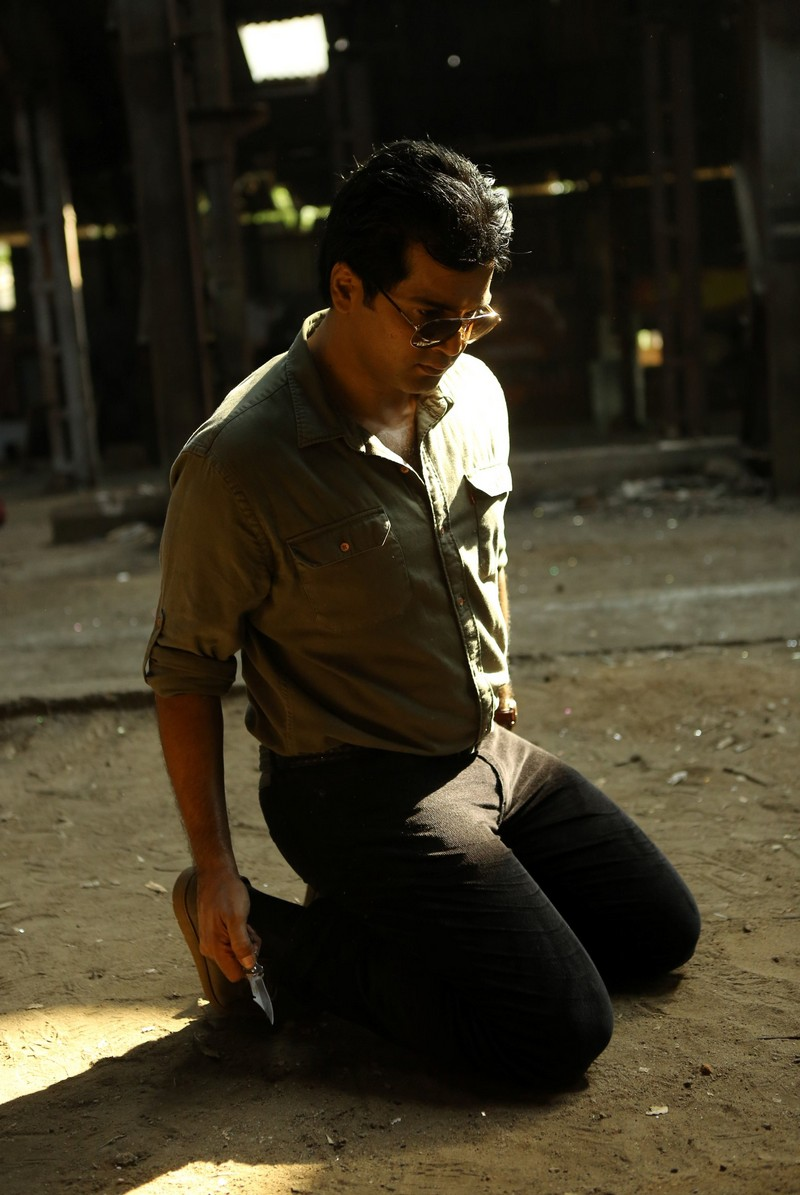 thupparivaalan-movie-stills-084