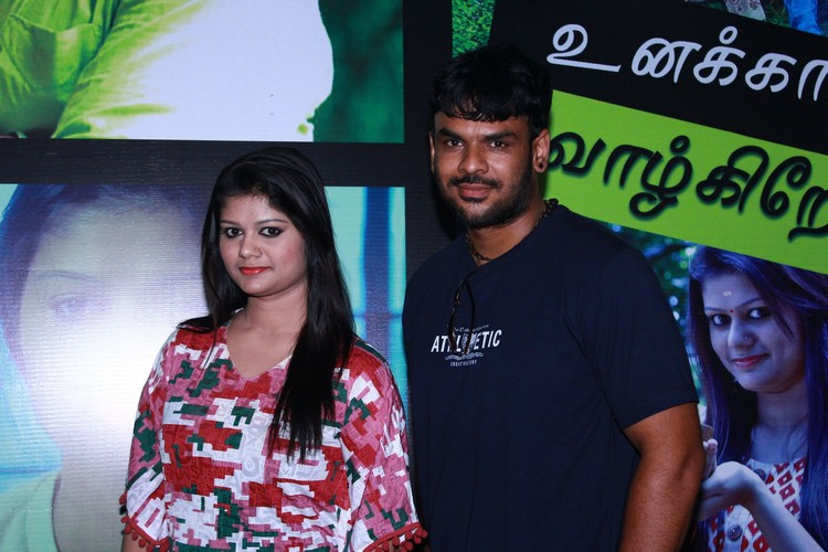 unakkaaga-vaazhkiren-album-launch-stills-007
