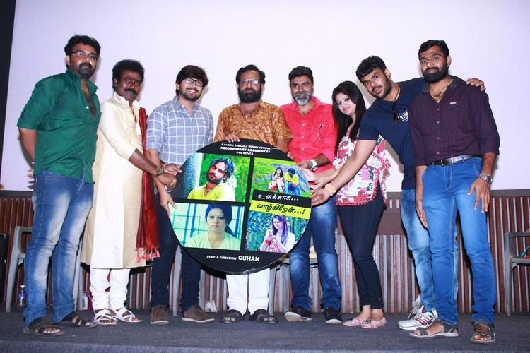 unakkaaga-vaazhkiren-album-launch-stills-028