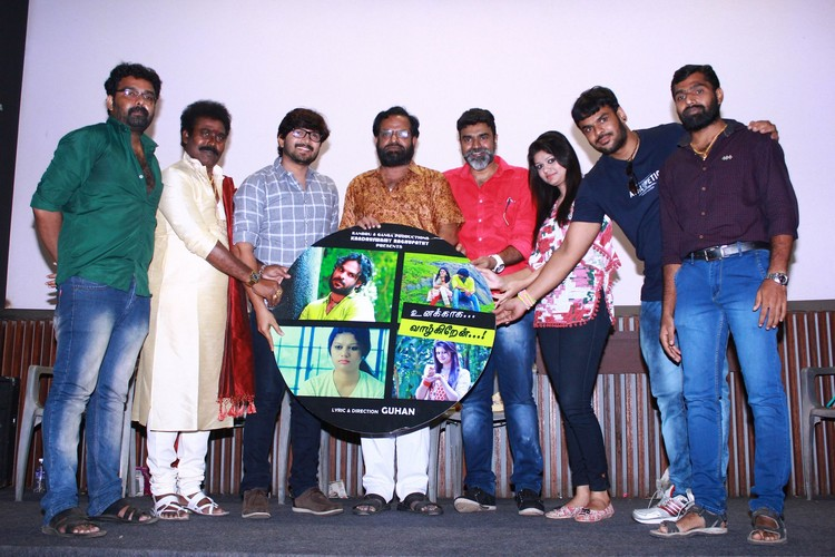 unakkaaga-vaazhkiren-album-launch-stills-029
