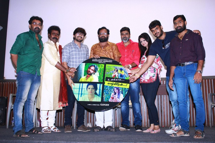 unakkaaga-vaazhkiren-album-launch-stills-030