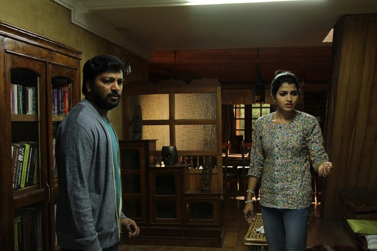 uru-movie-stills-011