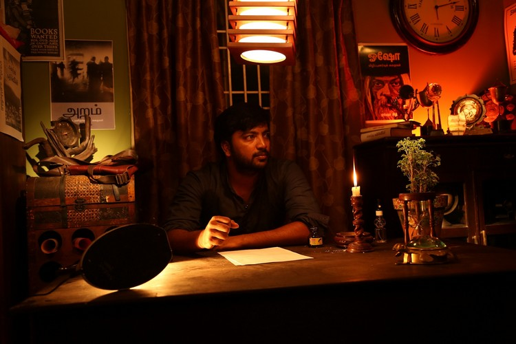 uru-movie-stills-030