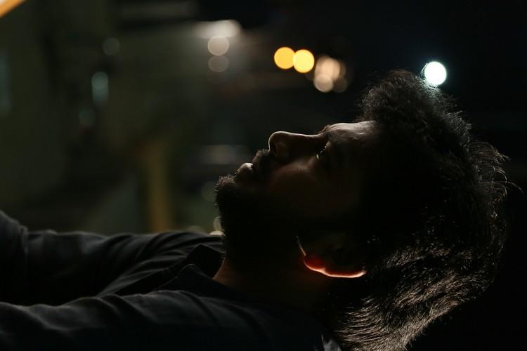uru-movie-stills-034