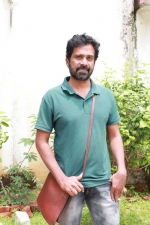 vanjagar-ulagam-audio-launch-stills-008