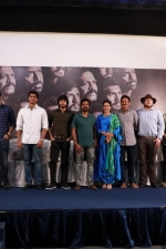 vanjagar-ulagam-audio-launch-stills-009