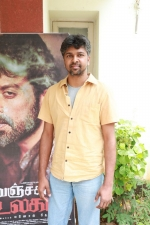 vanjagar-ulagam-audio-launch-stills-010