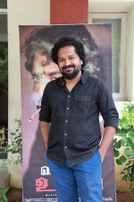 vanjagar-ulagam-audio-launch-stills-011