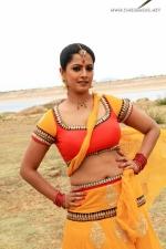actress-varalakshmi-stills-001