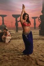actress-varalakshmi-stills-003