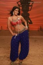 actress-varalakshmi-stills-005