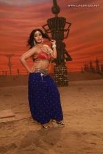 actress-varalakshmi-stills-006