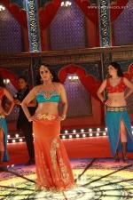 actress-varalakshmi-stills-010