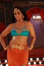 actress-varalakshmi-stills-011