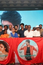 velaikkaran-audio-launch-stills-013