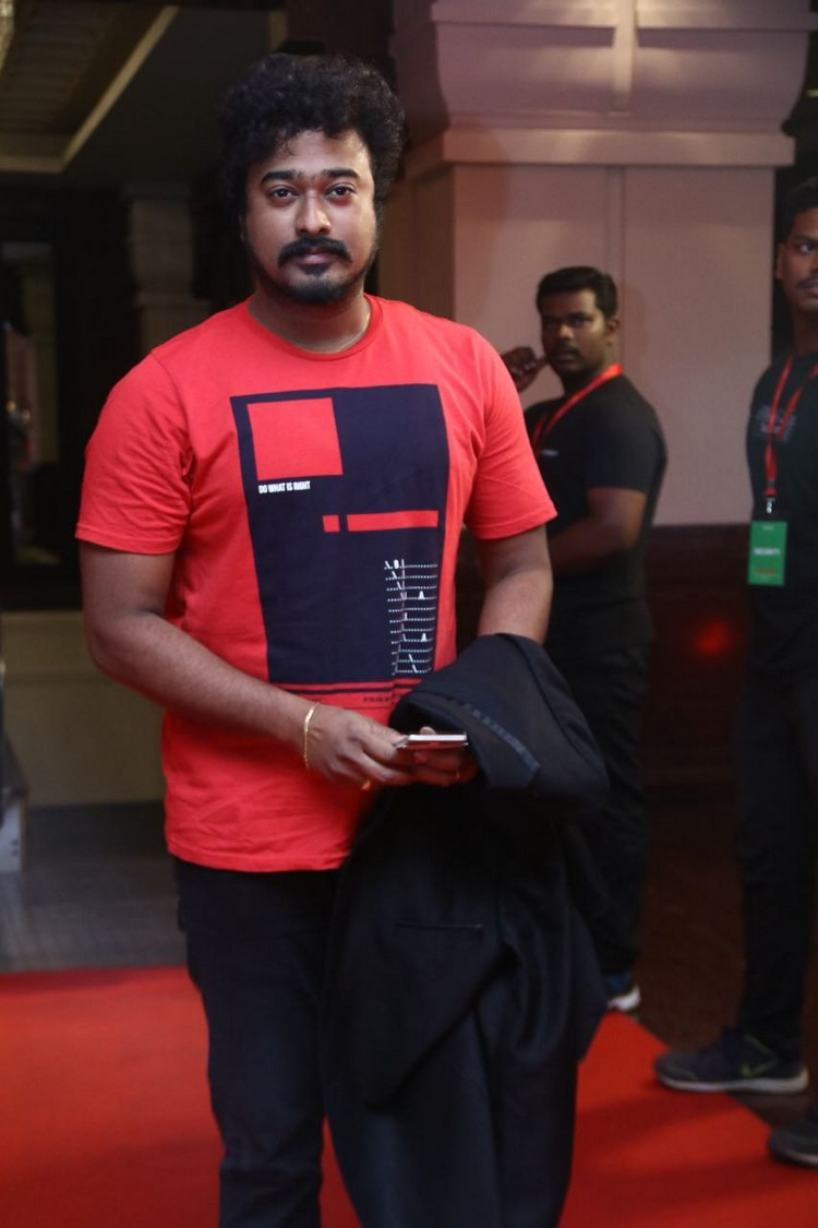 velaikkaran-audio-launch-stills-001