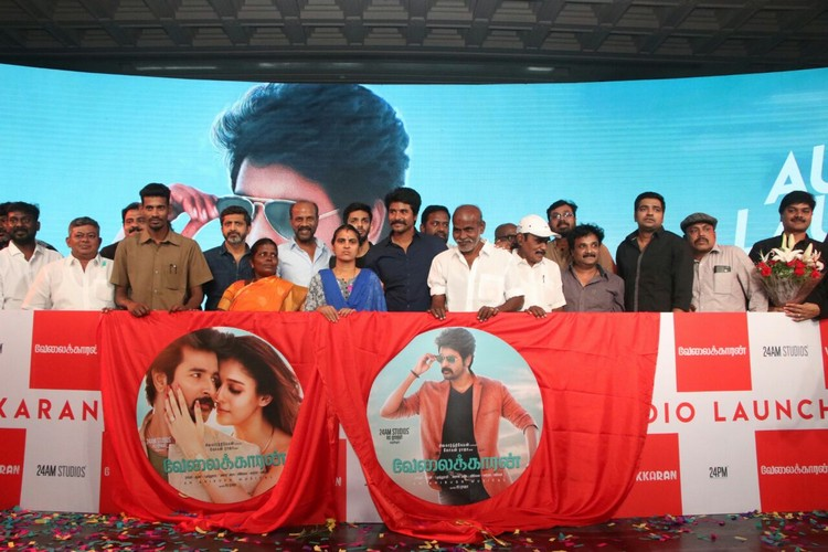 velaikkaran-audio-launch-stills-002
