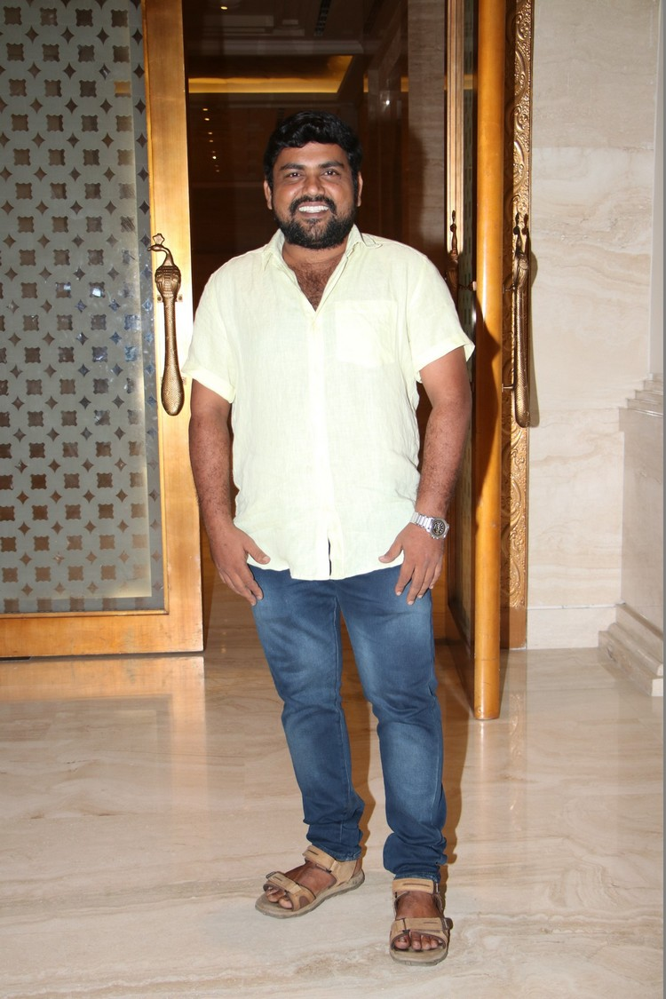 velaikkaran-audio-launch-stills-030