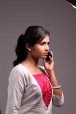 actress-venba-stills-009
