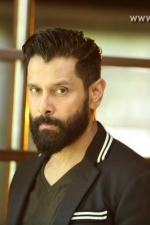 vikram-photoshoot-stills-001