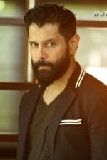 vikram-photoshoot-stills-002