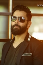 vikram-photoshoot-stills-003