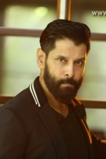 vikram-photoshoot-stills-004