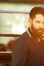 vikram-photoshoot-stills-005