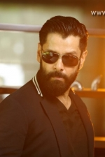 vikram-photoshoot-stills-006
