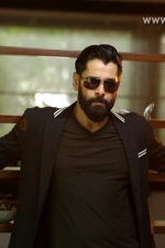 vikram-photoshoot-stills-007