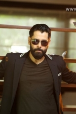 vikram-photoshoot-stills-008