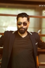 vikram-photoshoot-stills-010